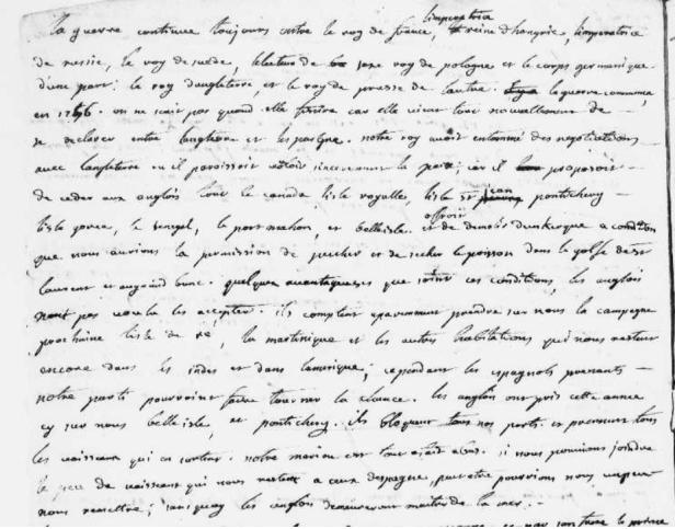 AD79 - Lageon - BMS 1722/1792 vue 173/306
