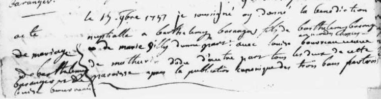 AD 79 - Lageon - BMS 1722/1792 vue 155