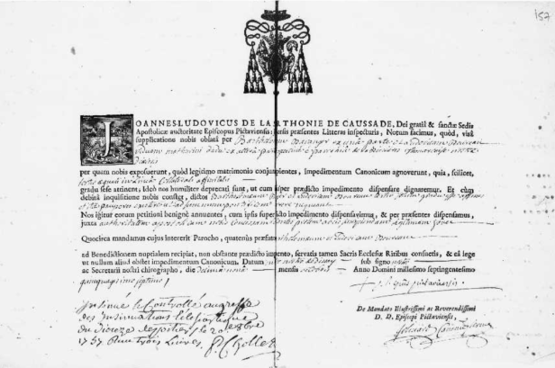 AD 79 - Lageon - BMS 1722/1792 vue 157