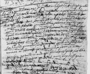 AD 79 - Amailloux - BMS 1723/1769 vue 16
