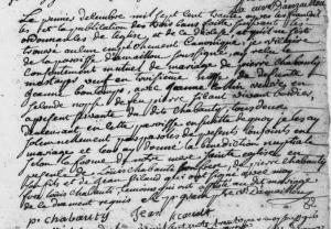 AD 79 - Amailloux BMS 1723/1769 vue 82
