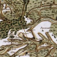 Amailloux 1793