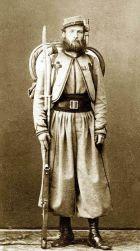 zouave wikipedia