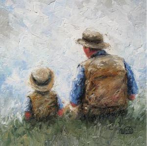 homme-et-enfant