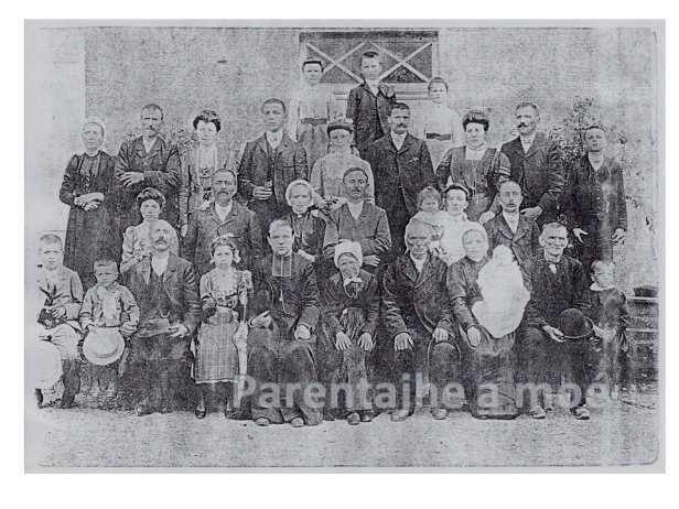 photo-famille